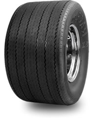 Street and Strip Tires